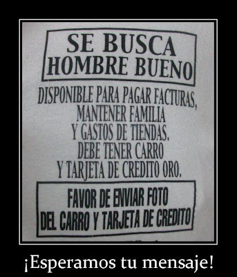 se-busca