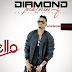 LISTEN  NEW AUDIO {LEAKED}:DIAMOND PLATINUM-HELO