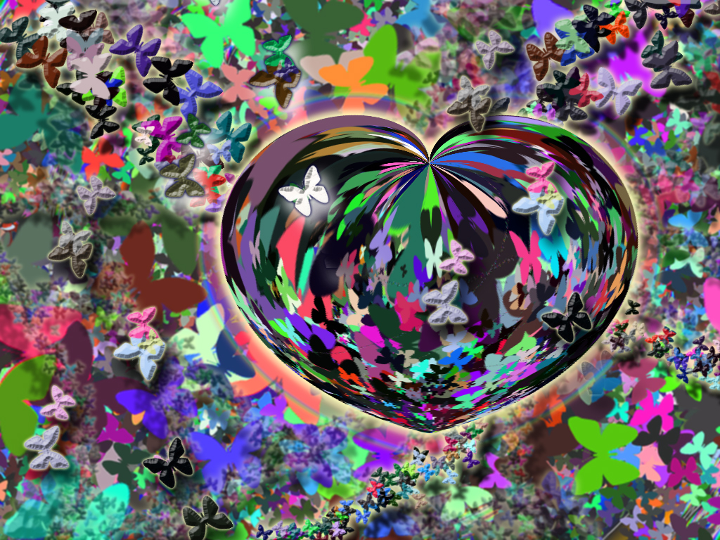 Trippy weed backgrounds funny amazing images - Trippy weed backgrounds ...