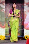 Vani Kapoor Photos at Aha Kalyanam Audio-thumbnail-19