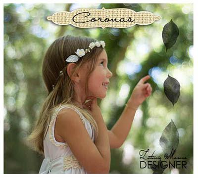www.tiarasdeflores.com