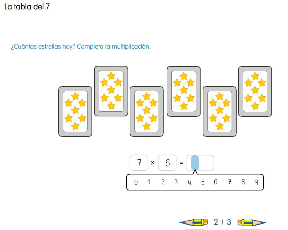 http://www.primerodecarlos.com/SEGUNDO_PRIMARIA/abril/tema2-3/actividades/mates/tabla_7_a/tabla_7_a.swf