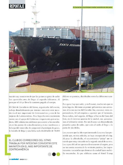 Revista Corricolari 2011