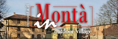 Montà d'Alba - eventi, turismo, trekking, mtb, ospitalità, shopping. In Langa e Roero