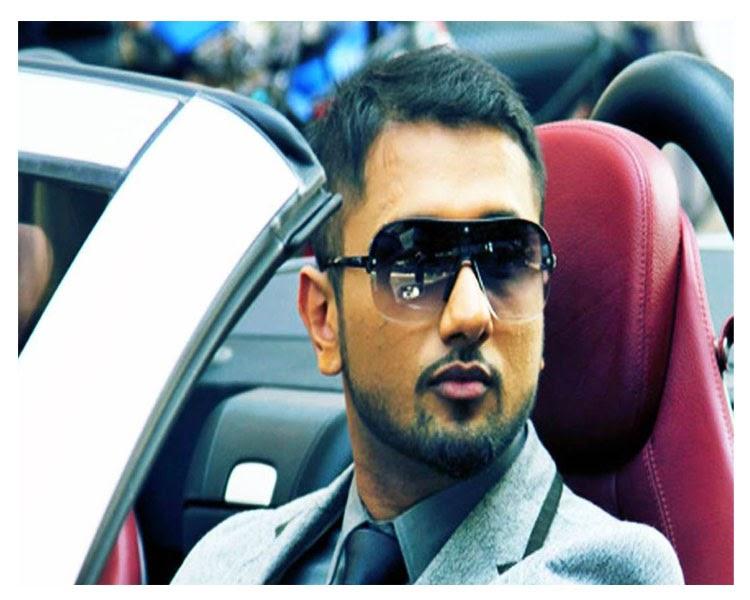 actor Yo Yo Honey Singh hd wallpaper , Yo Yo Honey Singh, Honey ...