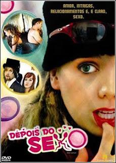 baixar filmesgratis21 Filme Depois do Sexo Dublado DVDRip XviD  <br /> </strong> <strong> </strong></span></p> <p style=