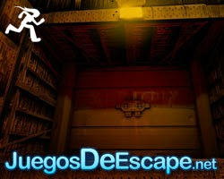 Juegos de Escape Killer Escape 3