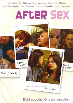 Watch After Sex 2007 BRRip Hollywood Movie Online | After Sex 2007 Hollywood Movie Poster