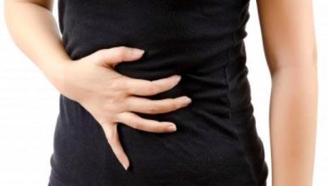 Penyebab Kembung Cara Mengatasi Perut Kembung