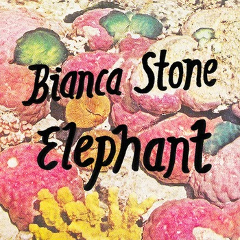 http://blackcake.org/album/elephant