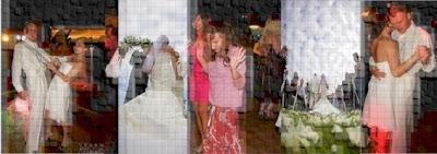 wedding DJ party reception las vegas