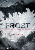 ijslandse thriller frost