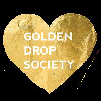 http://www.goldendropsociety.com/kelleyisinger
