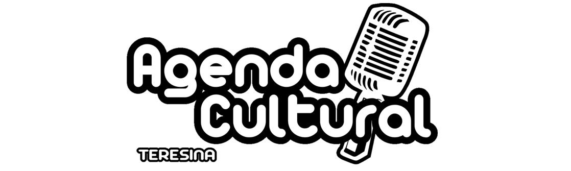 Agenda Cultural de Teresina