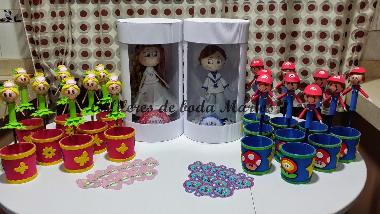 Alfileres de boda martos 2 decoracion y detalles en goma for Detalles de decoracion