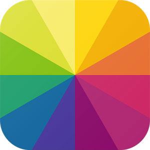 Fotor Photo Editor Premium