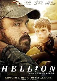 Hellion [3gp/Mp4][HD] Online