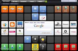 http://educationaltechnologyguy.blogspot.com/2011/05/symbaloo-visual-bookmarking-organize.html