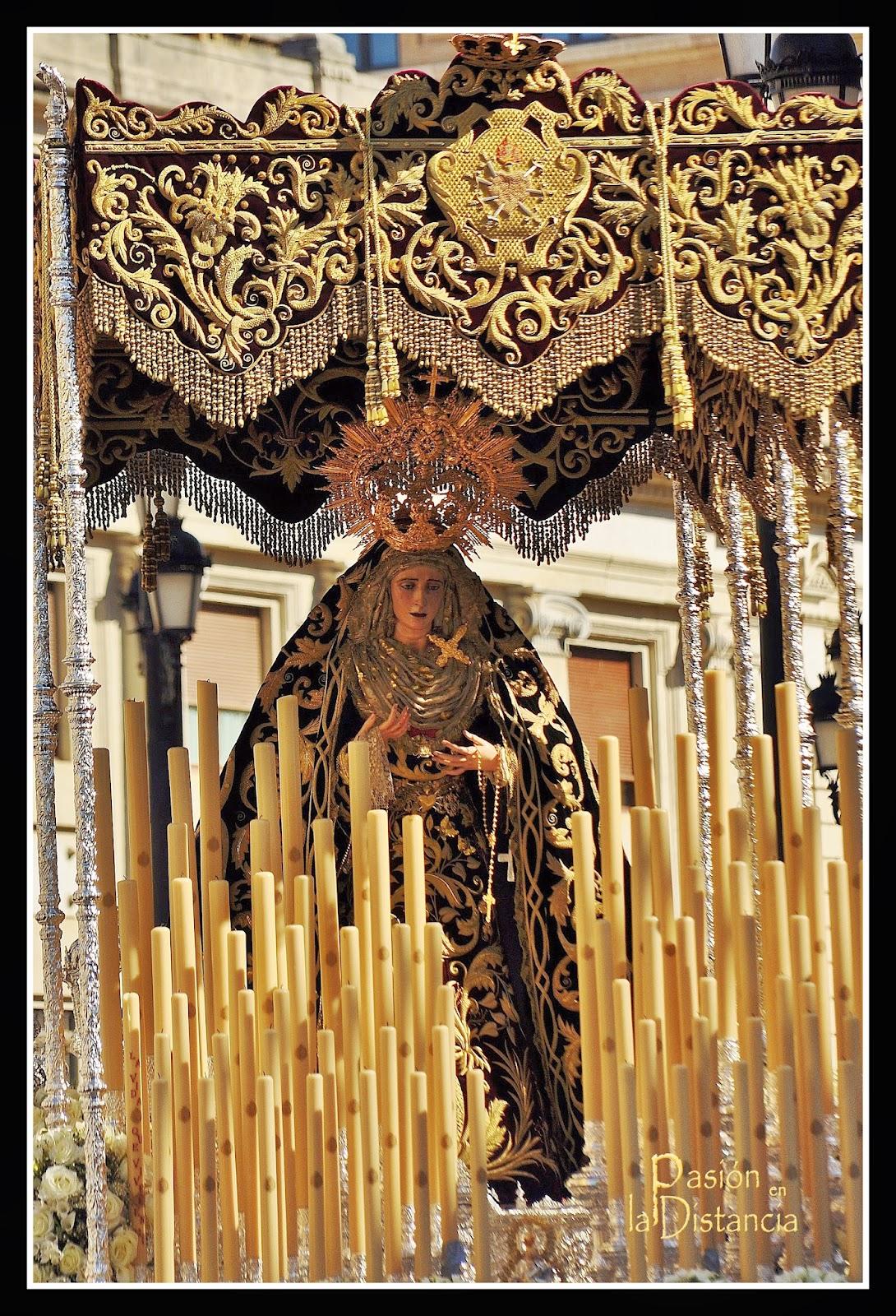 Palio-Virgen-Dolores-Cerro-del-Águila