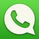 OpenWhatsApp Messenger spacytrinity image