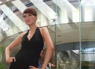 n694584620 569319 245 Foto HOT Chrysansia Chitra Model Top Indonesia