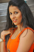 Shravya Reddy Photos at Veerudokkade audio-thumbnail-12