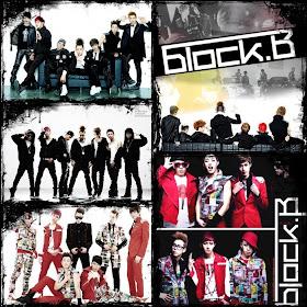 : : Block B_BBC : :