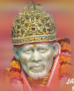 A Couple of Sai Baba Experiences - Part 299
