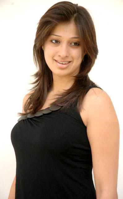 lakshmi rai hot images