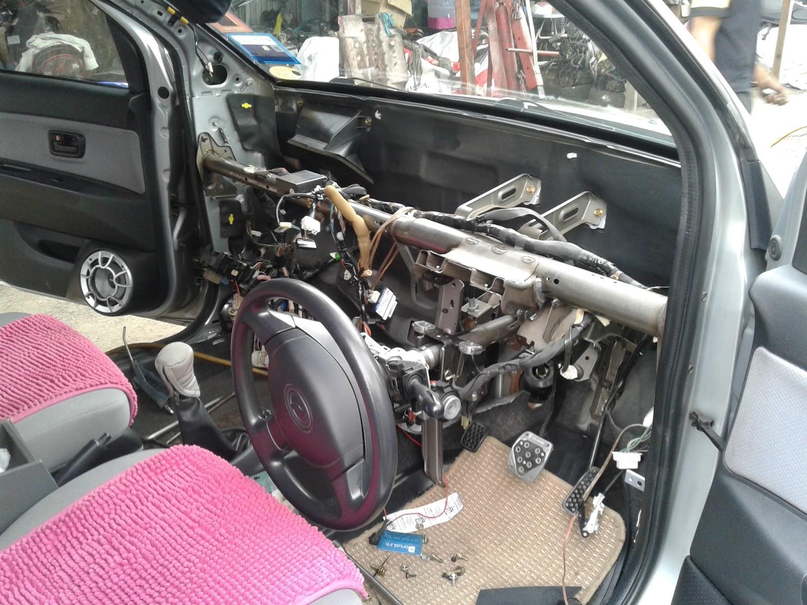 Hose Aircond Myvi Img 4bpblogspotcom Uxj 8uocsqu Vt4bnny2 Ci Evaporator Daihatsu Siron Denso Full System Service