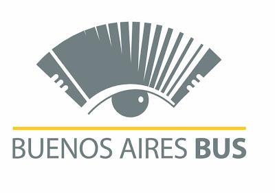 Recorriendo la Ciudad de Buenos Aires con el Bus Turístico