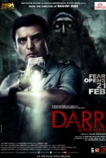 Darr @The Mall Full Hindi Movie 2014 Watch Online Free HD