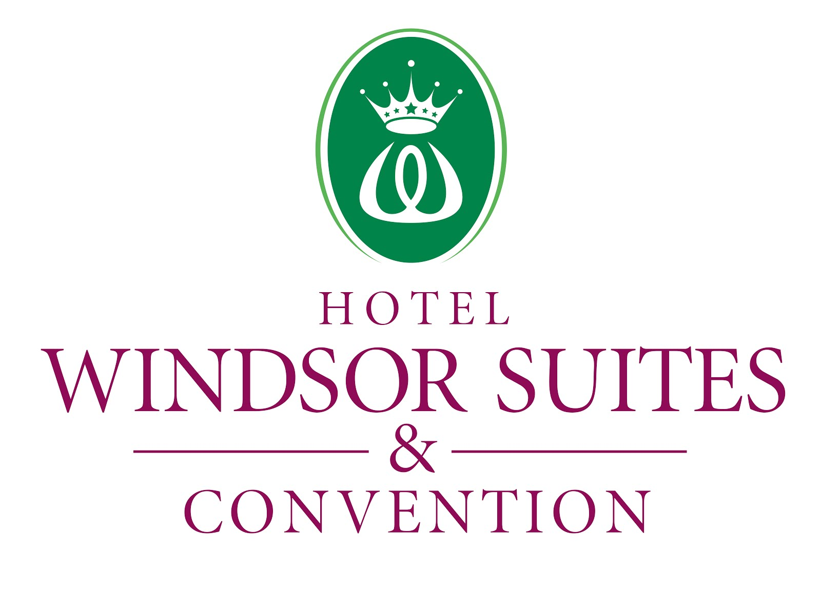 Our Hotel Sponsor