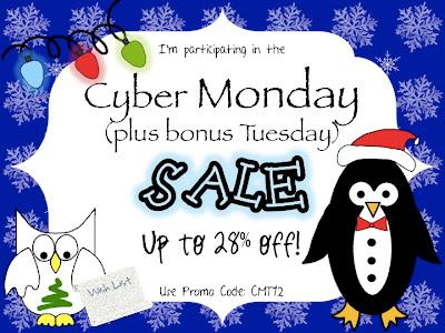 http://2.bp.blogspot.com/-_BSQAVPw3L4/UKpIieXv51I/AAAAAAAAB7I/Qq-xImd90vA/s400/Cyber+Monday+Sale.jpg