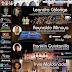 Expo Luces Arequipa 2015 - del 01 al 04 de junio