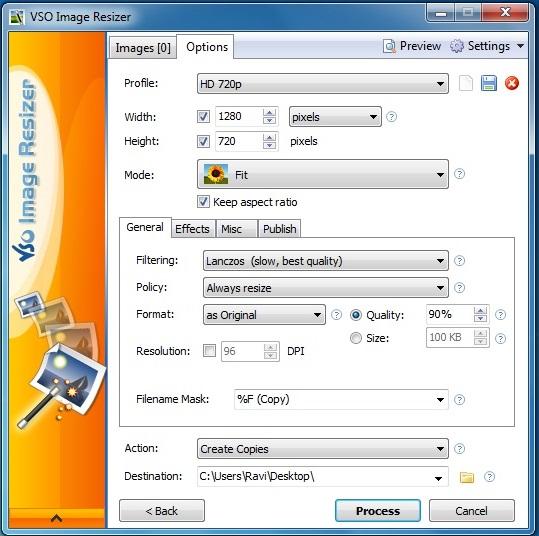 light image resizer key. VSO(LIGHT) Image resizer Key. The Best Image resizer i have used and This