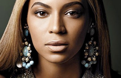 Beyonce - Listen MP3 Download and Lyrics