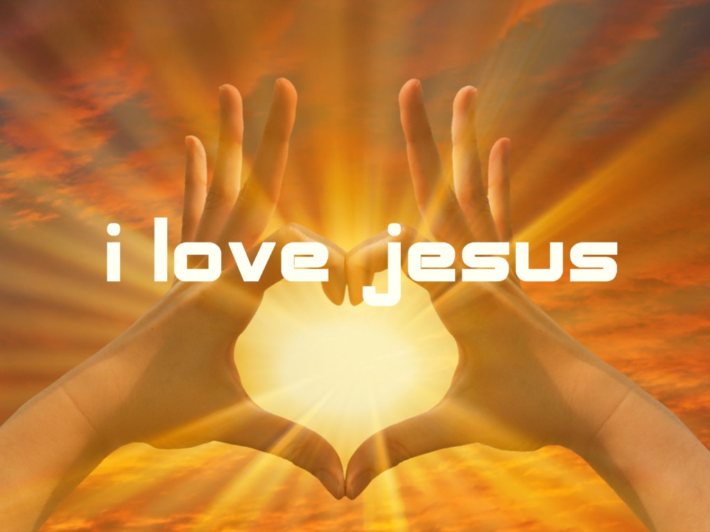 I Love Jesus Wallpaper Desktop : LATEST WALLPAPERS, 3D WALLPAPERS, AMAZING WALLPAPERS: May 2012