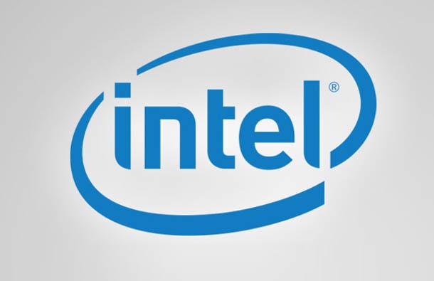 origem do nome de grandes marcas - Intel