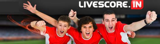 Ir a Livescore.com