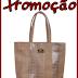 #RESULTADO-Promoção-Bolsa Poquet