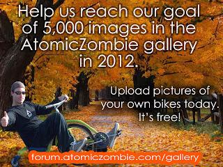 atomiczombie bike gallery