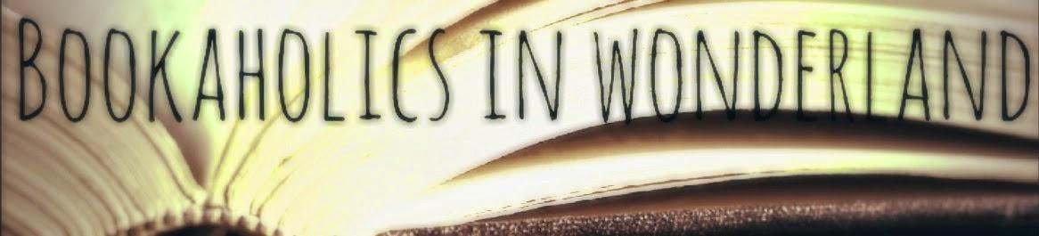 http://bookaholicsinwonderland.blogspot.com.es/
