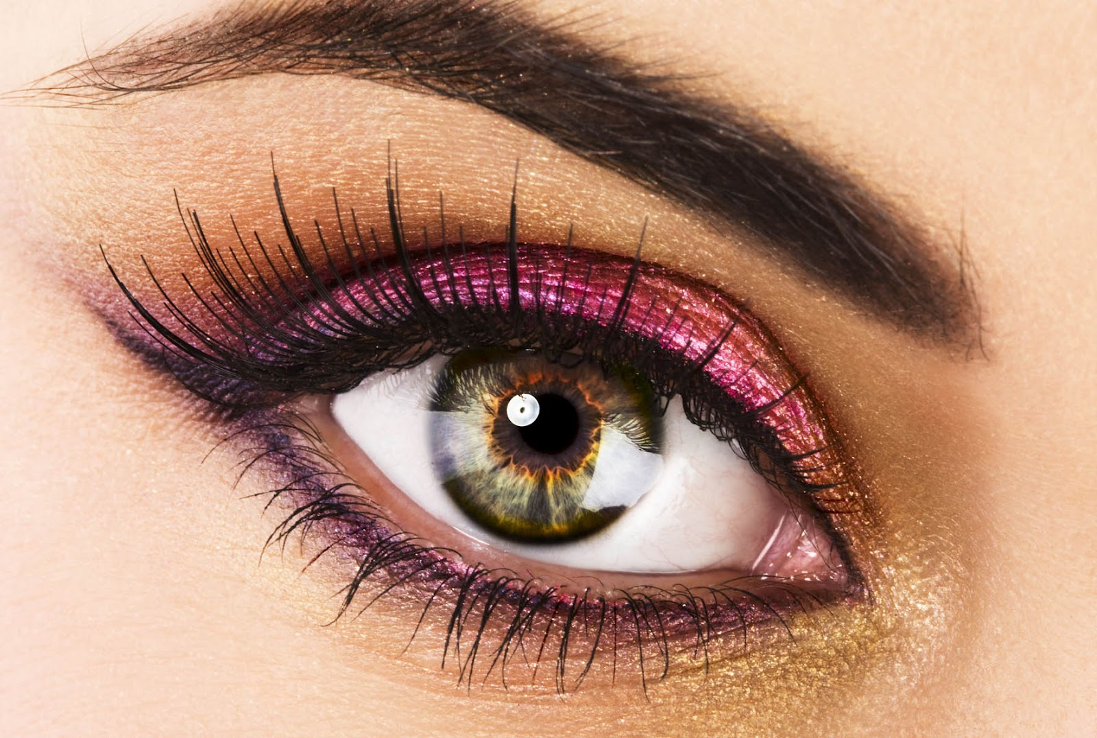 Eye Mascara Tips hd pictures