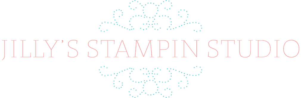 Jilly's Stampin Studio