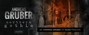 Luzifer-Verlag
