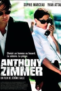 Anthony Zimmer 2005 ταινιες online seires xrysoi greek subs