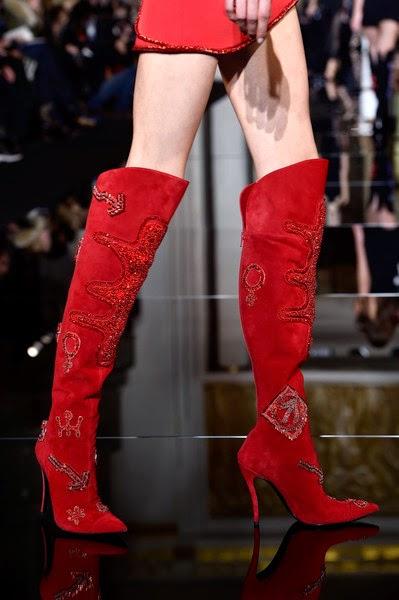 Versace-elblogdepatricia-shoes-calzado-zapatos-scarpe-calzature