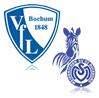 VfL Bochum - MSV Duisburg