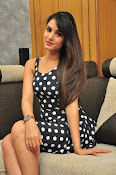 sonal chauhan latest sizzling pics-thumbnail-2